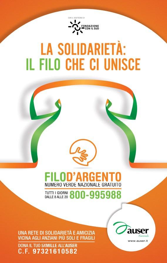 filodargento_013