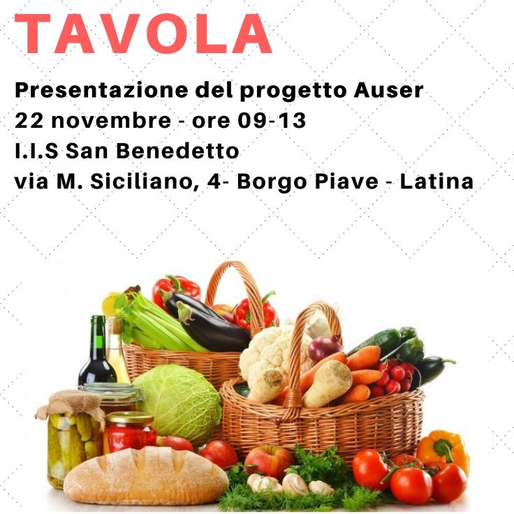 CONOSCERSI-A-TAVOLA---ok2-001